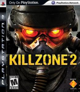 killzone-2-box-art