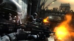 Killzone 2 Screenshot 5