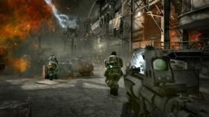 Killzone 2 Screenshot 4