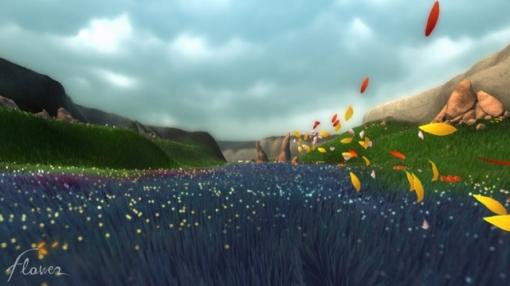 flower-ss