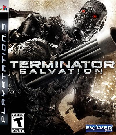terminator-box.jpg