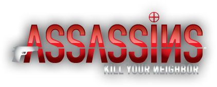gpsAssassins_large